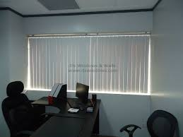 office window blinds. Home Blinds Philippines Call Us At 02 403 3262 Regarding Office Roller Inspirations 17 Window N