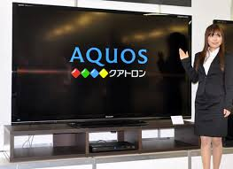 sharp 80 inch tv aquos. they are smartly programmed to use the past viewing records recommend tv programs and online · sharp aquos 80 inch z