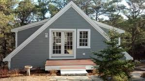 Tuff Sheds As Living Space  Little House In The ValleyGarages With Living Space