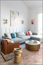 12 coffee table decor ideas how to decorate a coffee table decorative items for coffee table