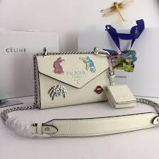 Designer Shoulder Pads Designer Bag Adjustable Shoulder Strap Shoulder Pad Shoulder Bag Flip Magnetic Buckle Design Metal Letter Logo Messenger Bag Size 21 14 10cm