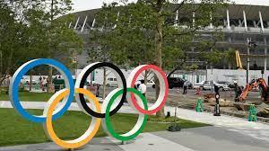 Tokyo 2020, le Olimpiadi più difficili