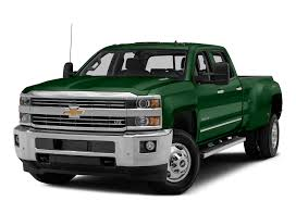 2018 chevrolet 3500 duramax. interesting 3500 2016 chevrolet silverado 3500hd intended 2018 chevrolet 3500 duramax