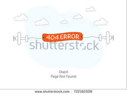 Download Template Art Page 404 Stock Free Vector Graphics Error zwEq44tO