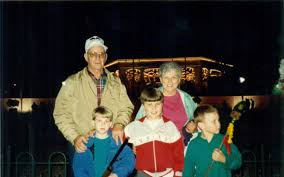 Patsy Robertson Obituary - Little Rock, AR