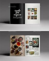 Magazine Template Psd 44 Stunning Magazine Templates For Indesign Photoshop