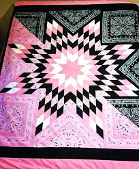 Blankets And Quilts – co-nnect.me & ... Blankets And Quilts Online In India Bandana Quilt Baby Blankets And  Quilts To Make Photo Blankets ... Adamdwight.com