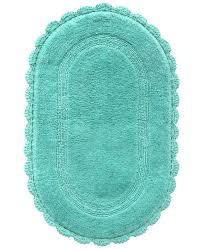 sage bathroom rugs awesome emerald green bath full size of hunter sage bathroom rugs best bath