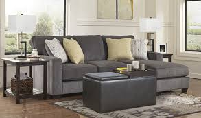 Living Room Sets For Living Room Perfect Ashley Furniture Living Room Sets Cool Ashley