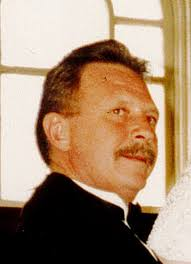 Roger N. Sims Obituary - Center Line, Michigan , Ford Funeral Home |  Tribute Archive