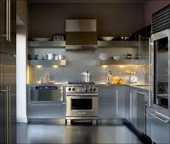 mid size kitchen design. medium size of kitchen:modular kitchen cabinets top designs cabinet company simple mid design