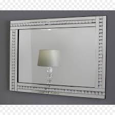Glass Photo Frames With Lights Picture Cartoon