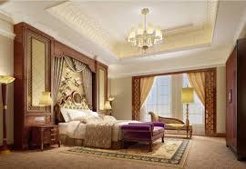Luxury Interior Design Bedroom Luxury Interior Design Bedroom Bedroom Design Decorating Ideas