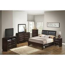 Full Size Bedroom Sets You ll Love