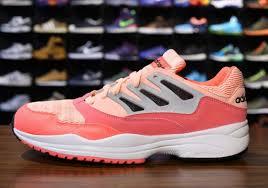 torsion adidas red. \ torsion adidas red 0