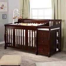 Crib And Dresser Set Walmart Creative Ideas of Baby Cribs