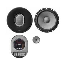infinity kappa speakers. infinity kappa65.9cs kappa speakers s