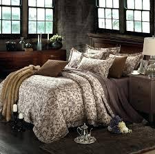 Unique Bedding Quilts Funky Quilts Bedding Por Unique Duvet Covers ... & Unique Bedding Quilts Modern Bedding Quilts High Quality Pima Cotton Unique  Bedding Sheet Sets Thread Count Adamdwight.com