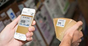 Can Distribution Order Entry Improve Your Ways Management System Wholesale 5 Mobile