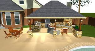 outdoor covered patio ideas wonderful backyard outside patios free brilliant small plans outdoor covered patio