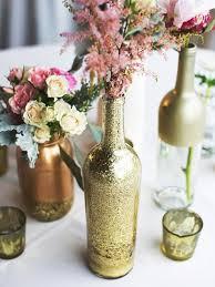 Amazing Outside Wedding Centerpieces 1000 Ideas About Outdoor Wedding  Centerpieces On Pinterest