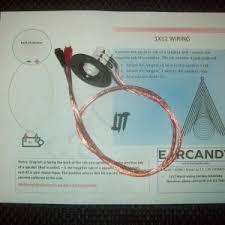 wiring harness's Custom Guitar Wiring Harness at Guitar Amp Wiring Harness