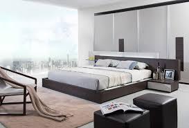 Modern Bedroom Furniture Stores Modern Bedroom Furniture Set For A Modern Feel La Furniture Blog