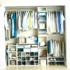 closet organizers costco whalen closet organizer costco instructions adinaporter whalen closet organizer costco canada