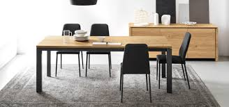 space saving furniture toronto. Dining Tables For Small Spaces Toronto Space Saving Furniture Not With Extendable Spaces.