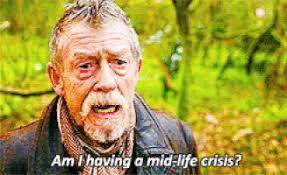 john hurt doctor who gif. Exellent Gif Happy Birthday And Rest In Peace John Hurt Doctor Who Gif Y