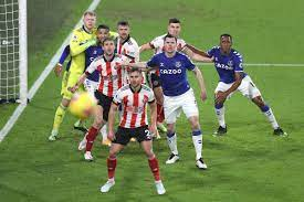 Everton vs sheffield united live stream: 4x8kq4i M1hz0m