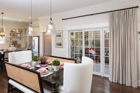 ... Window Treatments For Sliding Glass Doors In Kitchen,window treatments  for sliding glass doors in ...