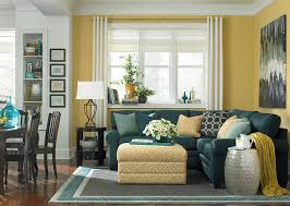 hgtv living room design pictures. hgtv home custom upholstery l-shaped sectional sofa by bassett furniture modern-living- hgtv living room design pictures
