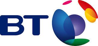 British Telecom Joyoga Studio