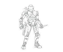halo coloring pages new halo coloring pages for halo 1 coloring pages printable free halo