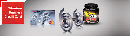Check spelling or type a new query. Titanium Business Credit Card Small Business Credit Cards Sme Business Credit Cards With Rewards Rakbank