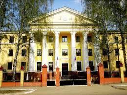Курсовая работа МИИТ дипломная на заказ рефераты Елецкий филиал Московского государственного университета путей