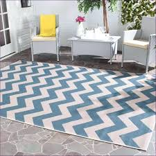 outdoor rug clearance photo 6 of 9 outdoor rugs 6 full size of outdoor outdoor outdoor rug