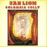 <b>Jah Lion</b> – <b>Colombia</b> Colly | Soul Jazz Records
