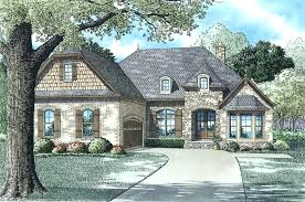 full size of 3 car garage courtyard house plans luxury style plan 4 bdrm sq ft