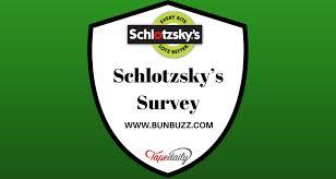 schlotzsky s guest satisfaction survey