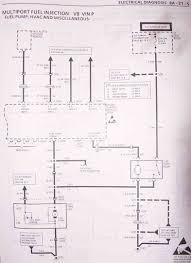 similiar lt1 engine swap wiring keywords lt1 engine wiring harness diagram further 1995 lt1 wiring harness