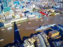Small Picture London to have a garden bridge