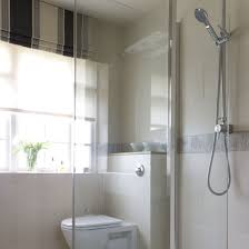 Compact Shower Room compact shower room ideas - shower room ideas for your  bathroom