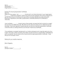 3 Request Letter For Issue Degree Certificate Top Form Templates
