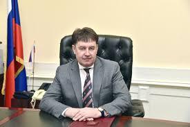 Совет судей РФ МОМОТОВ Виктор Викторович