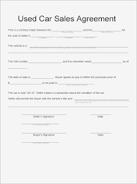 Business Sale Agreement Ideas | Business Document