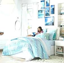 Beach Themed Bedrooms For Adults Bedroom Ideas Bedroom Beach Summer Bedroom  For Teens Bedroom Ideas Bedroom Best Beach Themed Bedrooms Ideas Bedroom  Ideas ...