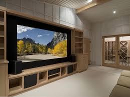 Living Room Entertainment Ideas Brucall Com