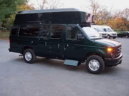 handicap ramps for minivans. wheelchair ramps for mini vans handicap minivans